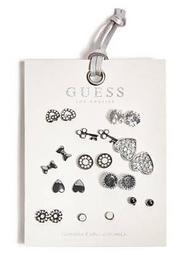 Maxie Cubic Zirconia Earrings Set