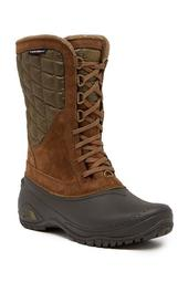 ThermoBall Utility Mid-Calf Suede Boot