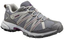 Women's Mountain Masochist™ III OutDry™ Shoe