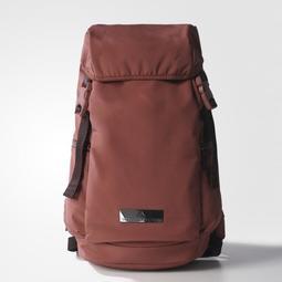 Athletics Backpack