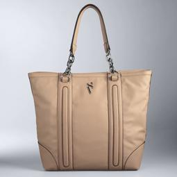 Simply Vera Vera Wang Catherine Updated Tote