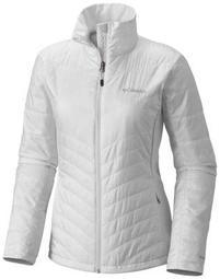 Women's Mighty Lite™ Hybrid Jacket