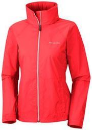 Women's Switchback™ II Jacket