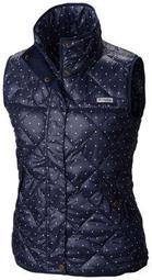 Women's PFG Harborside™ Diamond Quilted Vest