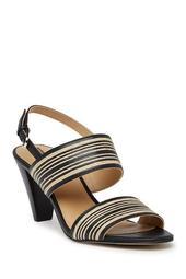Easy Sandal