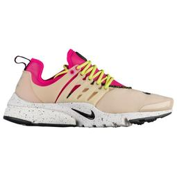 Nike Air Presto Ultra