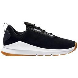 Nike Rivah