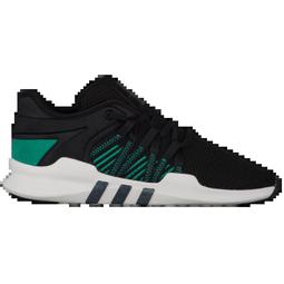 new products 18918 46f24 adidas Originals EQT Racing ADV - On Sale for $99.99 (regular price:  $120.00)