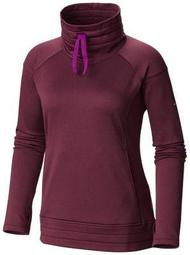 Women's Saturday Trail™ Pullover Long Sleeve Top