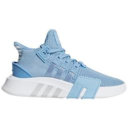 adidas Originals EQT Basketball ADV