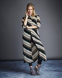 Sbe Maxi Shirt Dress