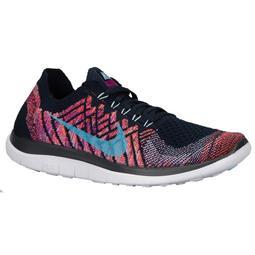 Nike Free 4.0 Flyknit 2015