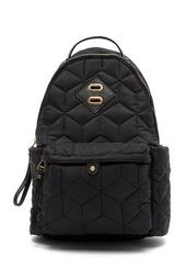 Jane Medium Quilted Backpack