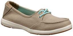 Women's Delray™ PFG Shoe