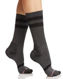 Classic Uncommon Crew Socks