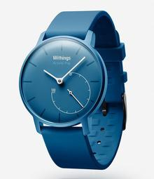 Withings Activité Pop Activity Tracker Watch