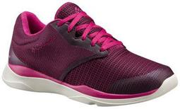 Women's ATS™ Trail Lite Waterproof Shoe