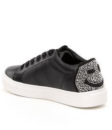 Steve Madden Smiley Sneakers