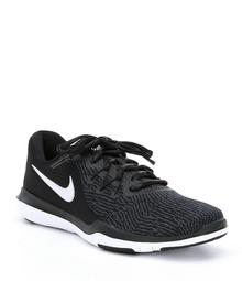Nike Women's Flex Supreme TR 6 Trainer Shoes