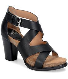 Sofft Canita Sandals