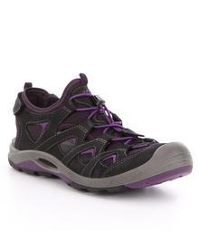 ECCO Women´s BIOM Delta Offroad Sneakers