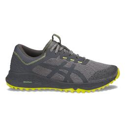 ASICS Alpine XT Women's Trail Running Shoes