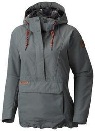 Women's South Canyon™ Creek Anorak