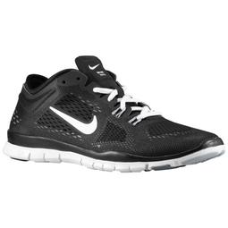 huge selection of 0d9ab e4f0a Nike Free 5.0 TR Fit 4 - On Sale for $64.99 (regular price: $99.99)