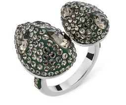 Atelier Swarovski Core Collection, Moselle Open Ring