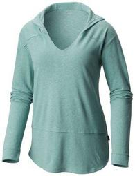 Women's Summer Time™ Hoodie - Plus Size