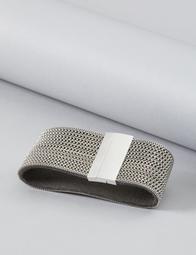 Thick Chain Cuff