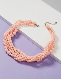 Bubblestream Necklace