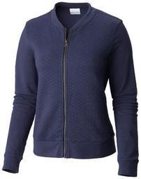 Women's Harper™ Jacket