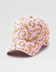 AEO Printed Baseball Cap