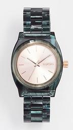 Medium Time Teller Watch, 35mm