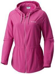 Women's Sandy River™ Jacket
