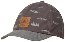 Lost Lager™ Hat