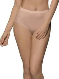 Comfort Revolution Seamless Brief