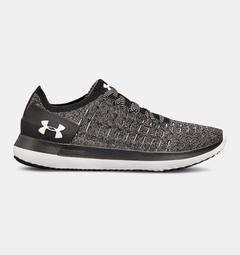 UA Slingride 2 Women's Lifestyle Shoes