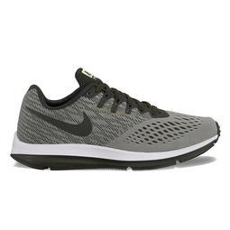 online retailer efd17 ed7f6 Kohls Nike Air Zoom Winflo 4 Women's Running Shoes - On Sale for $54.00  (regular price: $90.00)