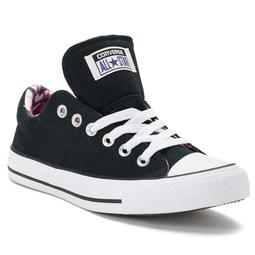 484f192038f Kohls Women s Converse Chuck Taylor All Star Madison Sneakers