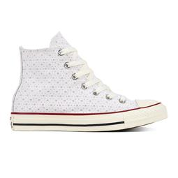 d9c9210fab8e Kohls Adult Converse Chuck Taylor All Star Hi High-Top Sneakers