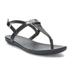 584e71c0e71c Kohls Apt. 9® Offer Women s Sandals