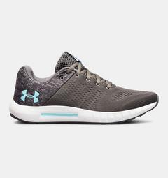 UA Micro G® Pursuit Fbr Opt Women's Running Shoes