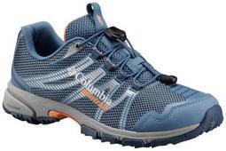 Women's Mountain Masochist™ IV Shoe