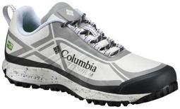 Women's Conspiracy™ III Titanium OutDry Extreme Eco Shoe