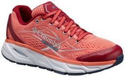 Women's Variant X.S.R.™ Shoe