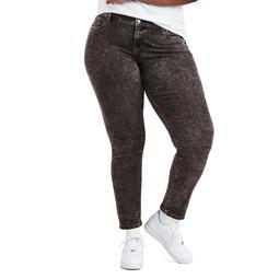 1d19db478f Kohls Plus Size Levi s® 711 Skinny Jeans