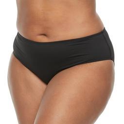 Sales on Women's Plus Size Swimwear | Shop Scenes