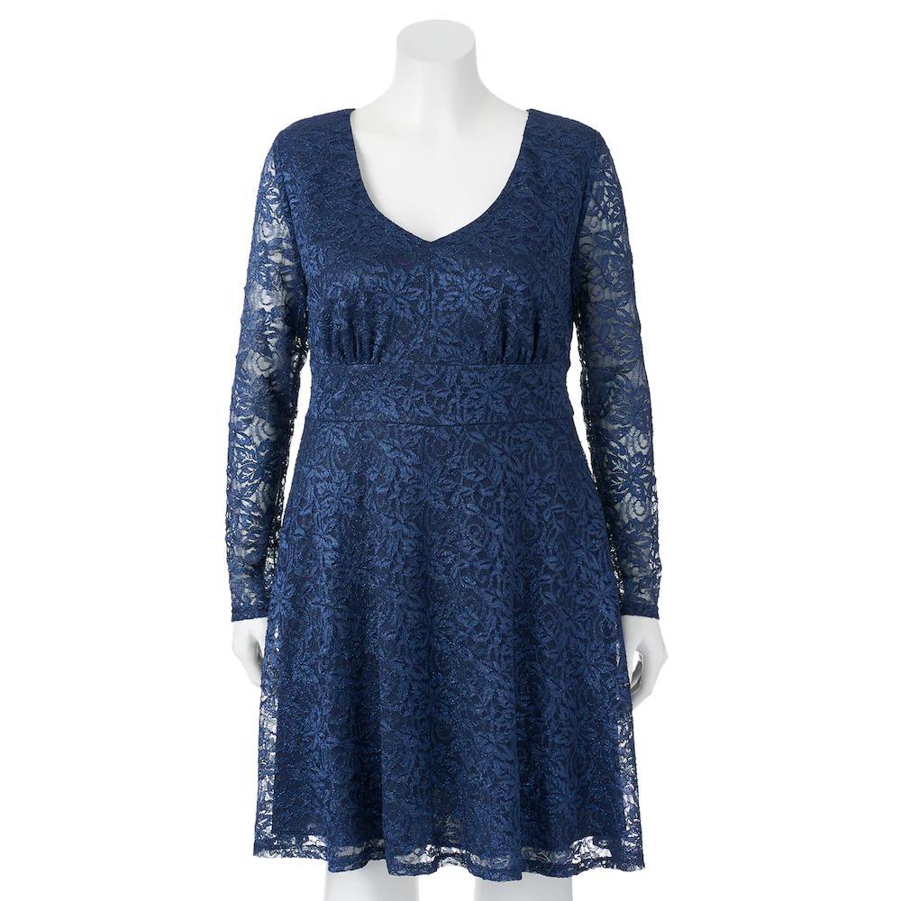 c950ba5185a2 junior dresses white | Nordstrom